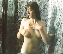Vintage UK harcore vids with lots of anal fucking action